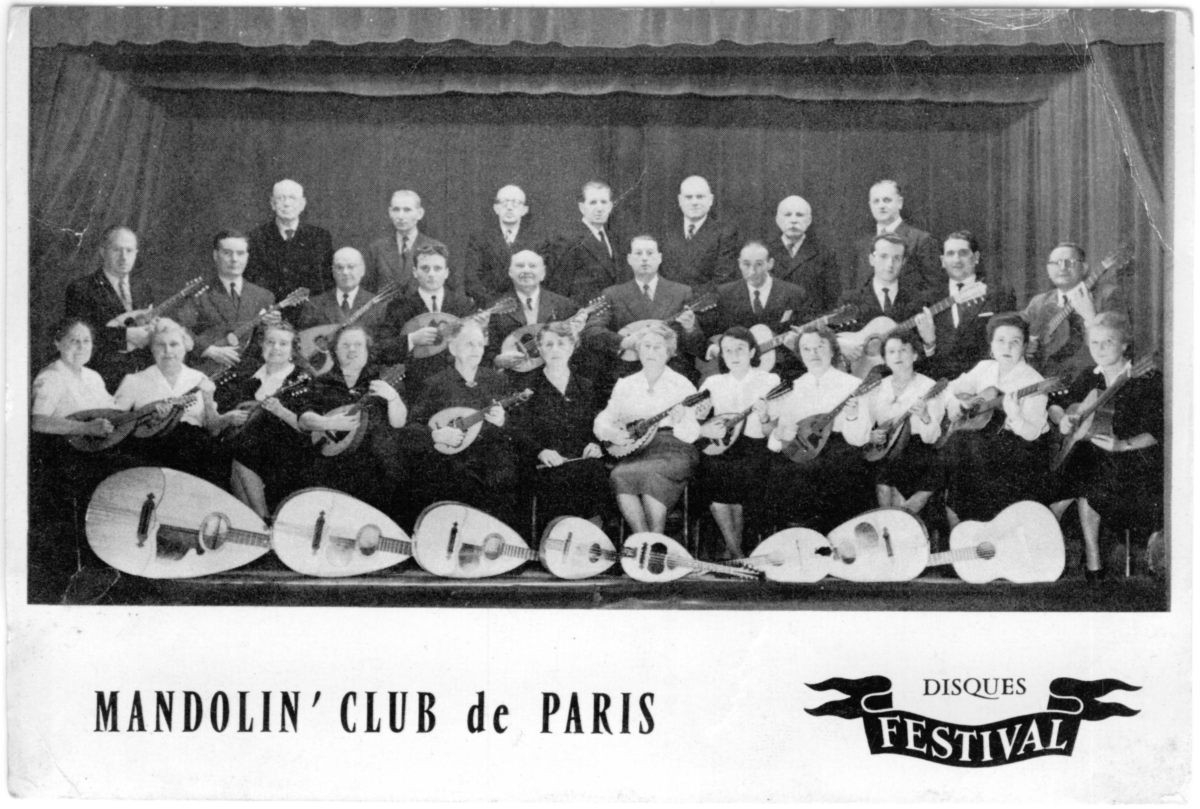 Mandolin_Club_de_Paris.jpg