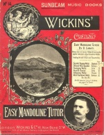 wickins_tutor_cover_150.jpg