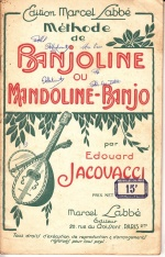 methode-de-banjoline-cover-150.jpg