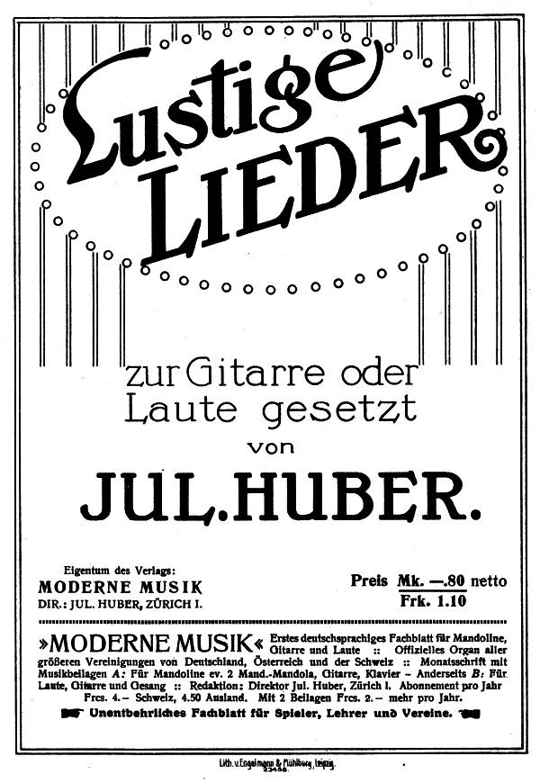 gitarrenbegleitung deutsche songs