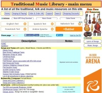 traditional-music-library-200.jpg