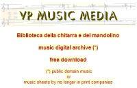 biblioteca_chitarra_mandolino_200.jpg