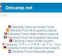delcamp_200.jpg