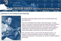 freddie_green_200.jpg