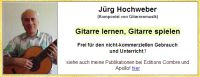 hochweber_200.jpg