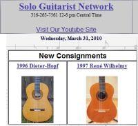 sologuitarist_network_200.jpg