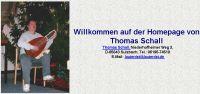 thomas_schall_200.jpg