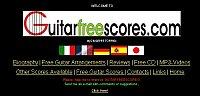guitarfreescores_200.jpg