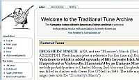 traditional-tune-archive-200.jpg